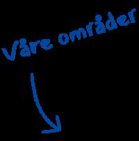 Vaare_omraader